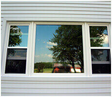 Wisconsin Replacement Window Installation and Services